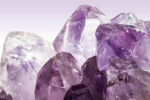 gemstones